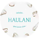 Haulani background