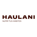 Haulani background