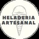 Heladería Artesanal    background