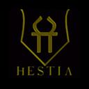 Hestia background