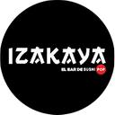 Izakaya background