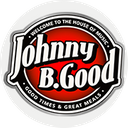 Johnny B Good background