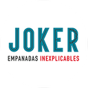 Joker Empanadas Inexplicables background