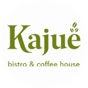 Café Kajue background