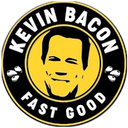 Kevin Bacon background