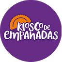 Kiosco de Empanadas background
