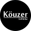 Kouzer Grill and Bar background
