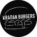 Kradan Burgers background