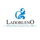 Heladeria LadoBueno  background