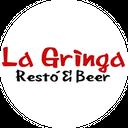 La Gringa background