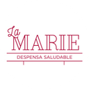 La Marie  background