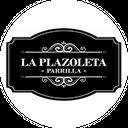 La Plazoleta background