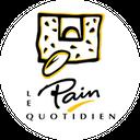 Le Pain Quotidien background