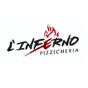 L'Inferno Pizzicheria background