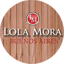 Lola Mora background