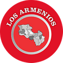Parrilla Los Armenios background