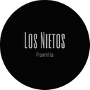 Parrilla Los Nietos background