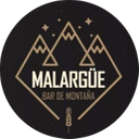Malargüe Bar background