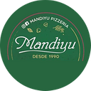 Mandiyú background