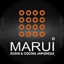 Marui background