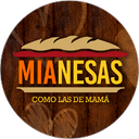 Mianesas background