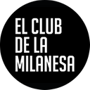 El Club de la Milanesa background