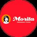 Morita background