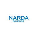 Narda Comedor background
