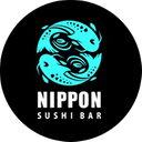 Nippon Sushi Premium background