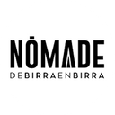 Nómade  background