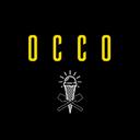 Heladería Occo background