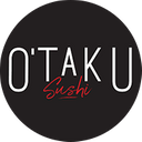 Otaku Sushi background