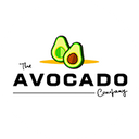 Avocado Company background
