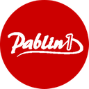 Pablin 1 background