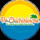 PaChichiriviche background