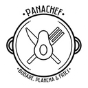 Panachef background