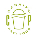 Paraíso Fast Food background