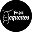 Parfait Tequeños background