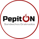 Pepiton Burgers & Sándwiches background