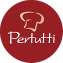 Pertutti background