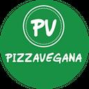 Pizza Vegana  background