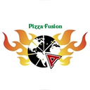 Pizza Fusión background