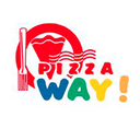 Pizza Way background
