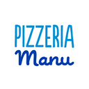 Pizzeria Manu background