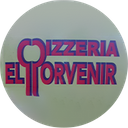 Pizzería El Porvenir background