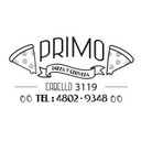 Primo Pizza & Empanadas background