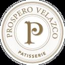 Próspero Velazco background