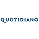 Il Quotidiano background