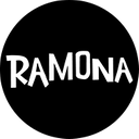 Ramona background