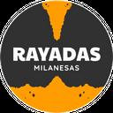 Rayadas Milanesas  background